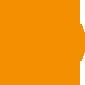 kwml_logo_orange_85x85