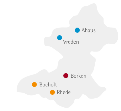 standorte-kwml-map